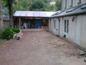 chantier grellier 065