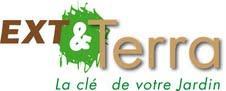 Terrasse bois composite ,aménagement extérieur , Paysagiste, Saint Cyr sur Loire, Tours, Fondettes, Charentilly
