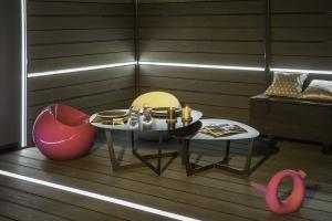 ambiance_led_terrasse_claustra_HD