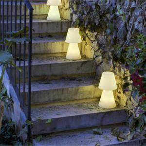 lampe-led-decorative-interieure-lola-30-cm-lumiere-chaude-new-garden